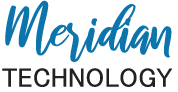 Meridian Technology