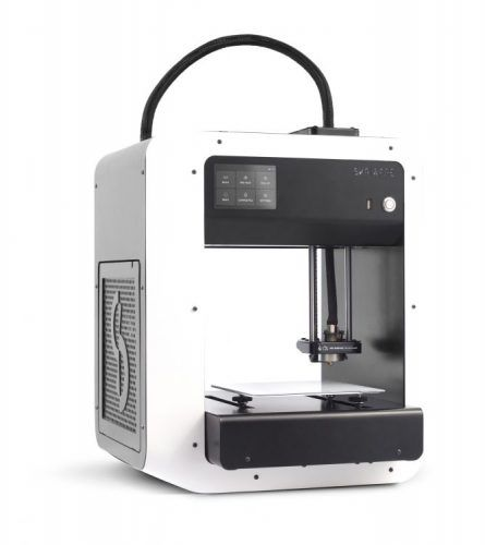 3D Printer for Home Use – Skriware 1